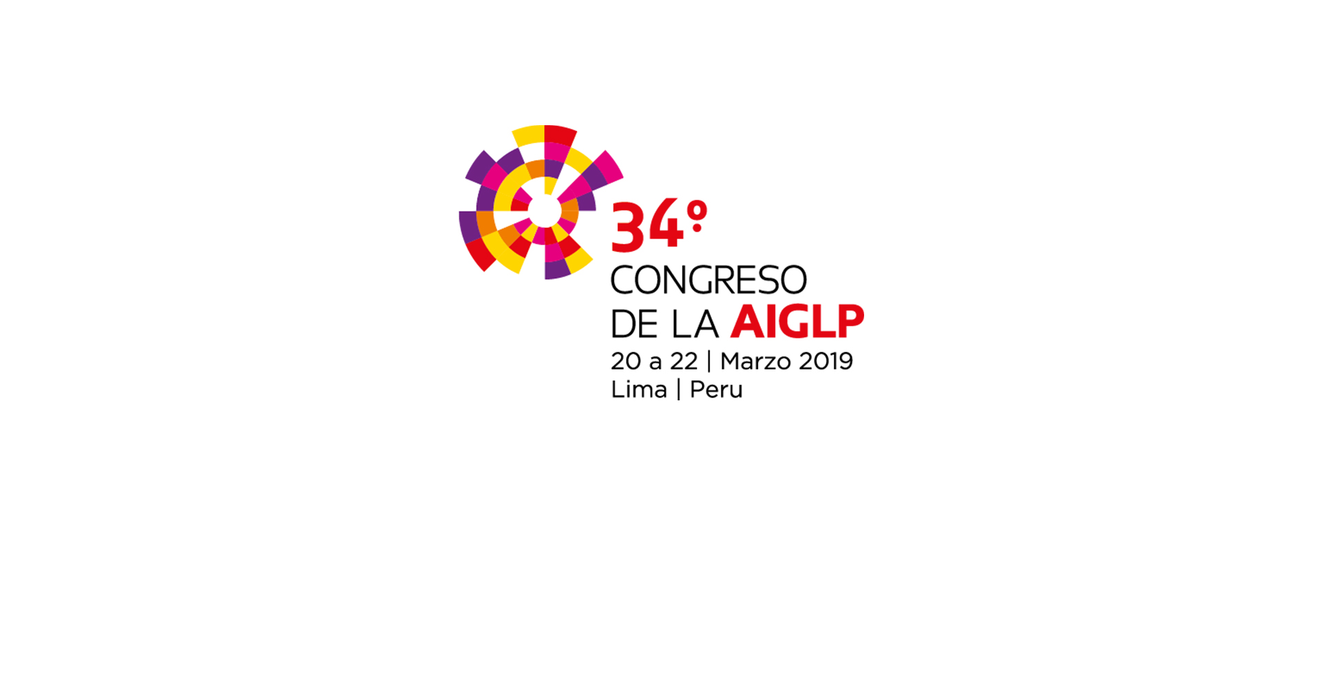 AIGLP Peru Congress